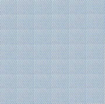 Wavy Ocean Blue