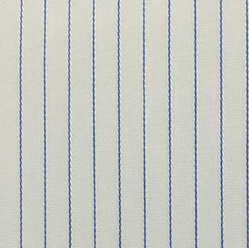 Slim Blue Lines